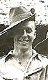 Jack Earnshaw