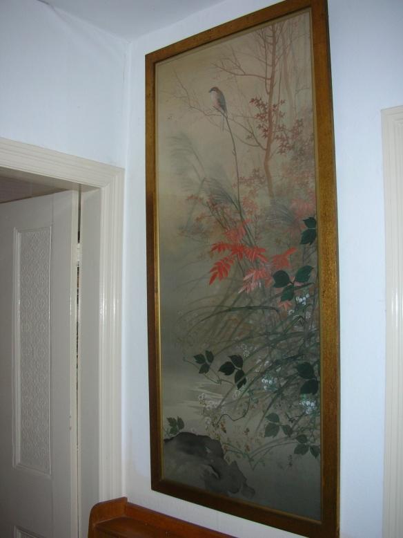 Jap paint2