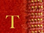 Threadgold Press logo
