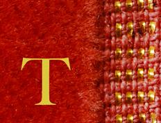T.logo