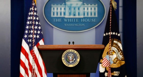 white house press conference.jpg